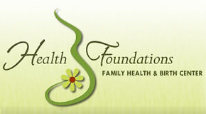 sponsor-ad-health-foundations-birth-center