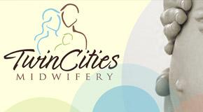 sponsor-ad-twin-cities-midwifery
