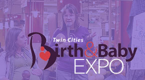 sponsor-ad-birth-and-baby-expo