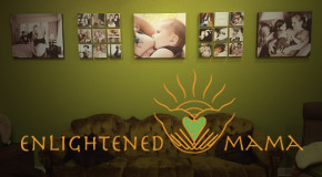 Enlightened Mama