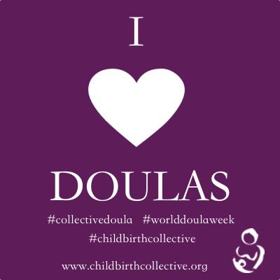 I-Love-Doulas