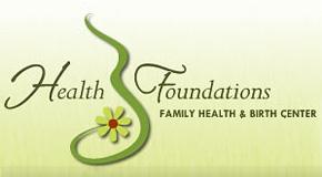 sponsor-ad-health-foundations-birth-center