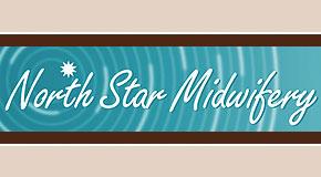 sponsor-ad-northstar-midwifery