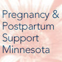 Pregnancy and Postpartum Support Minnesota